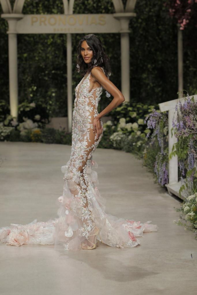 vestidos novia pronovias 2019 PR19_45_CAROLINA_6