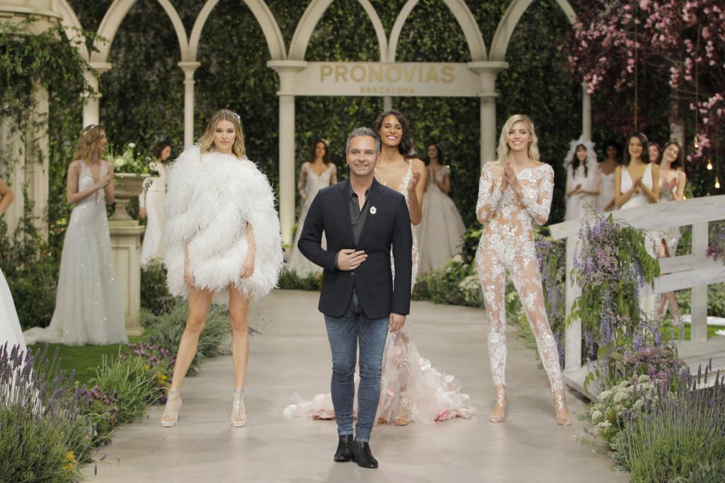 vestidos novia pronovias 2019 PR19_46_FINAL_12