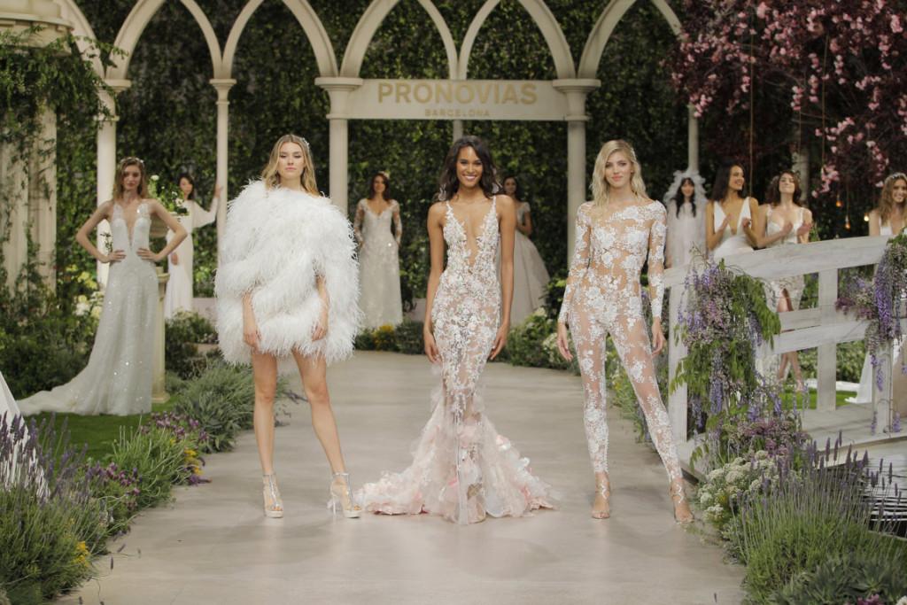 vestidos novia pronovias 2019 PR19_46_FINAL_15