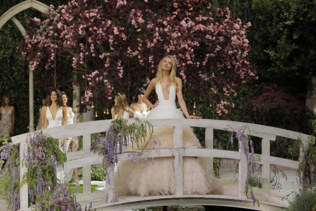 vestidos novia pronovias 2019 PR19_46_FINAL_3