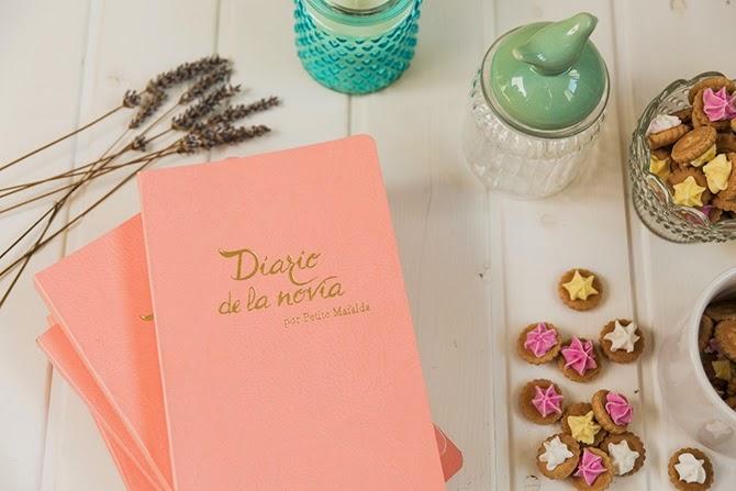 el-diario-de-la-novia