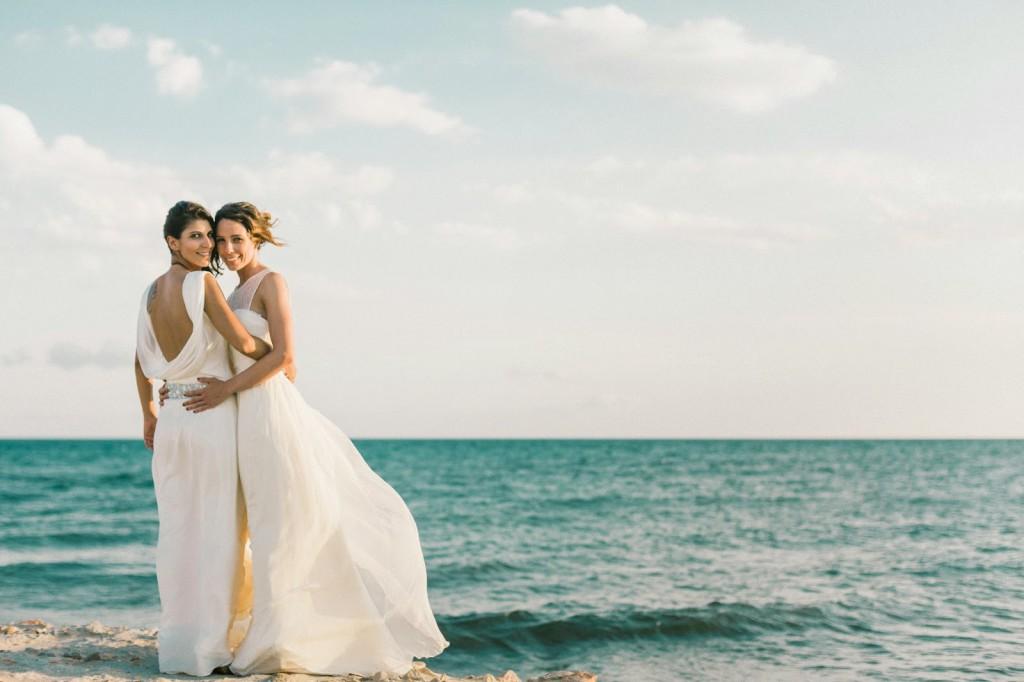 fotos boda sitges