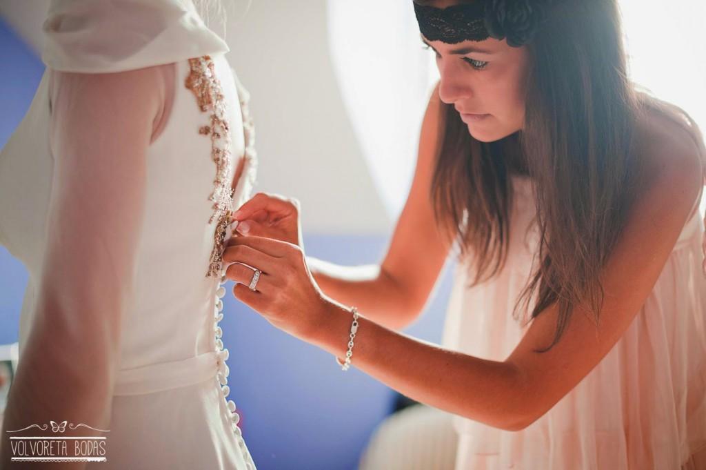 vestido novia oh que luna madrid