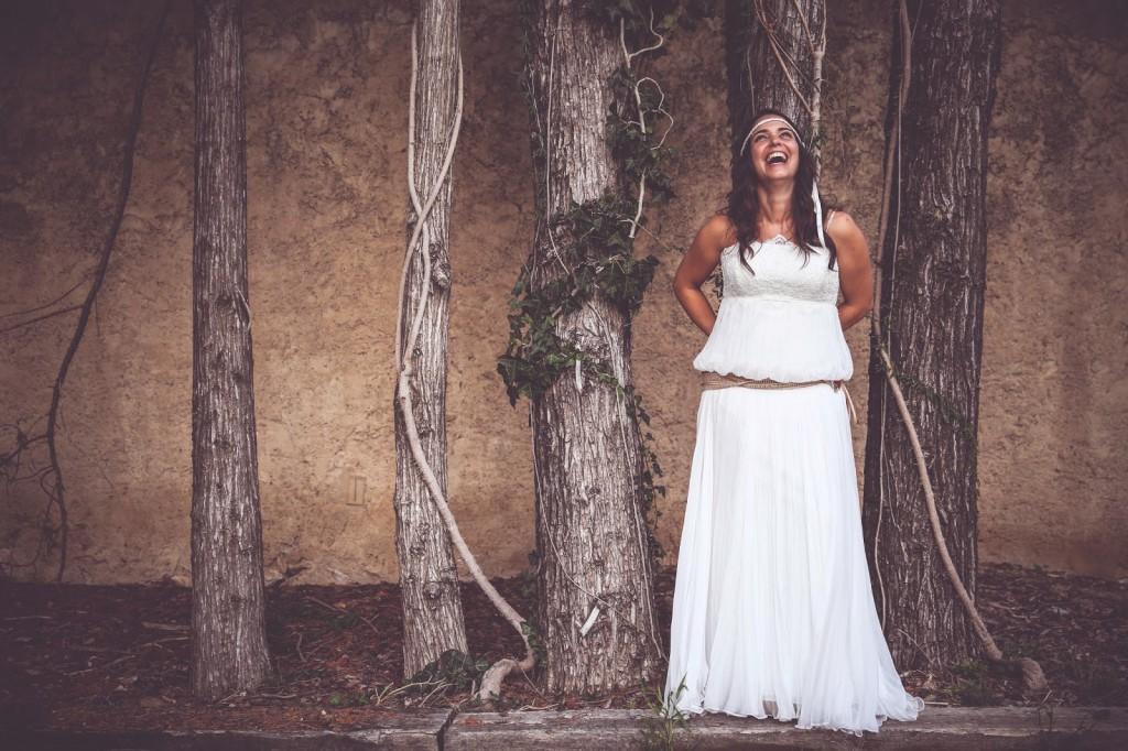 boda sublime tarragona