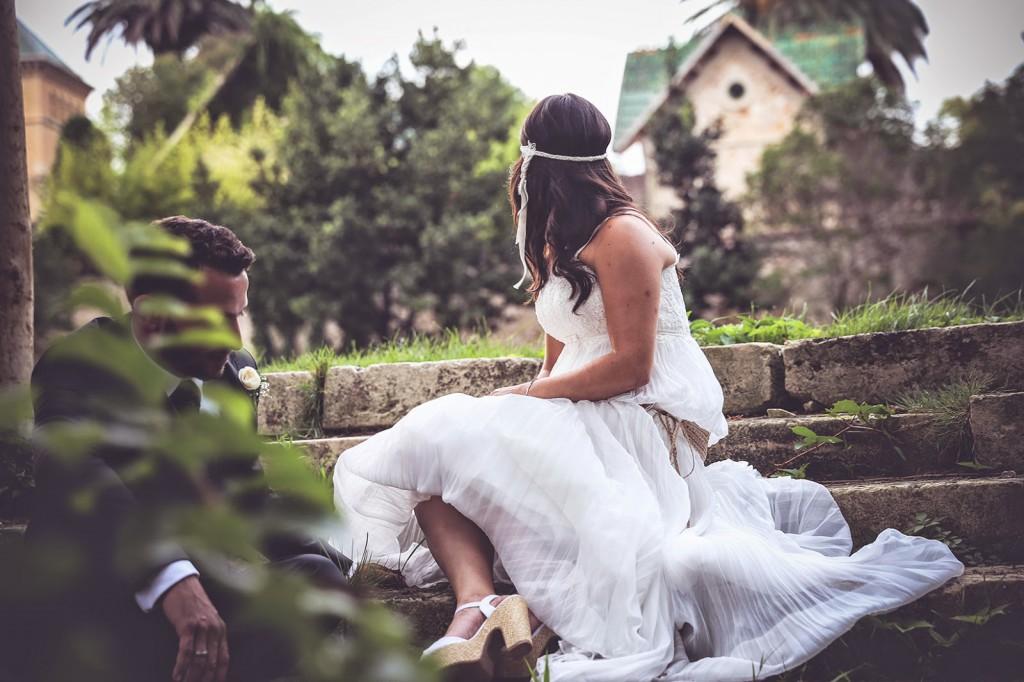 novia heretat sabartes boda