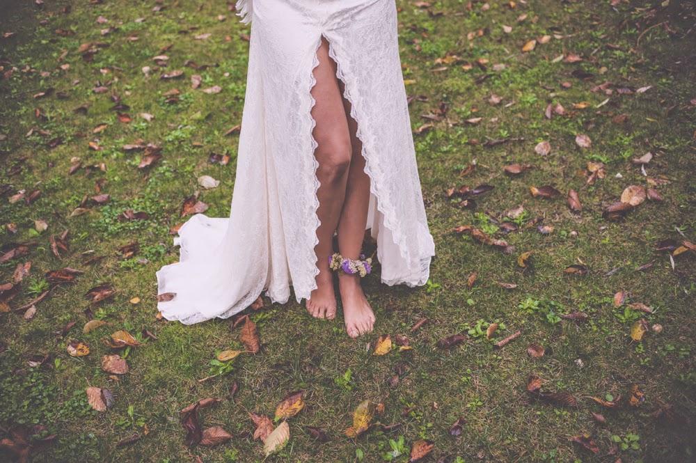 vestido novia 2015