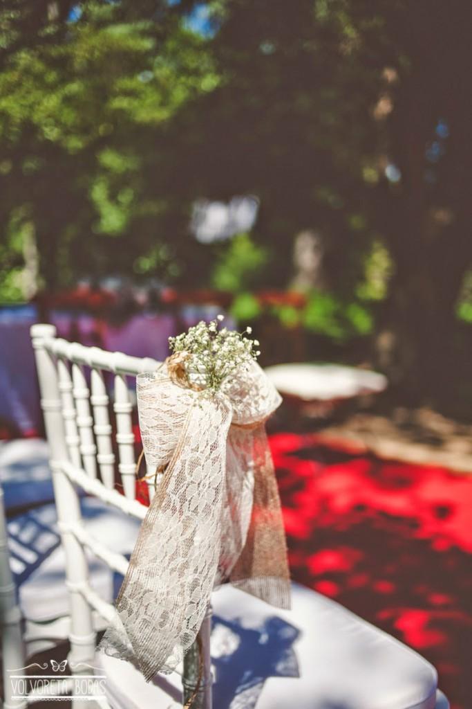 boda internacional en españa