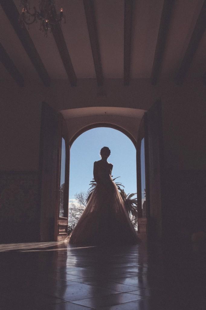 boda heretat sabartes