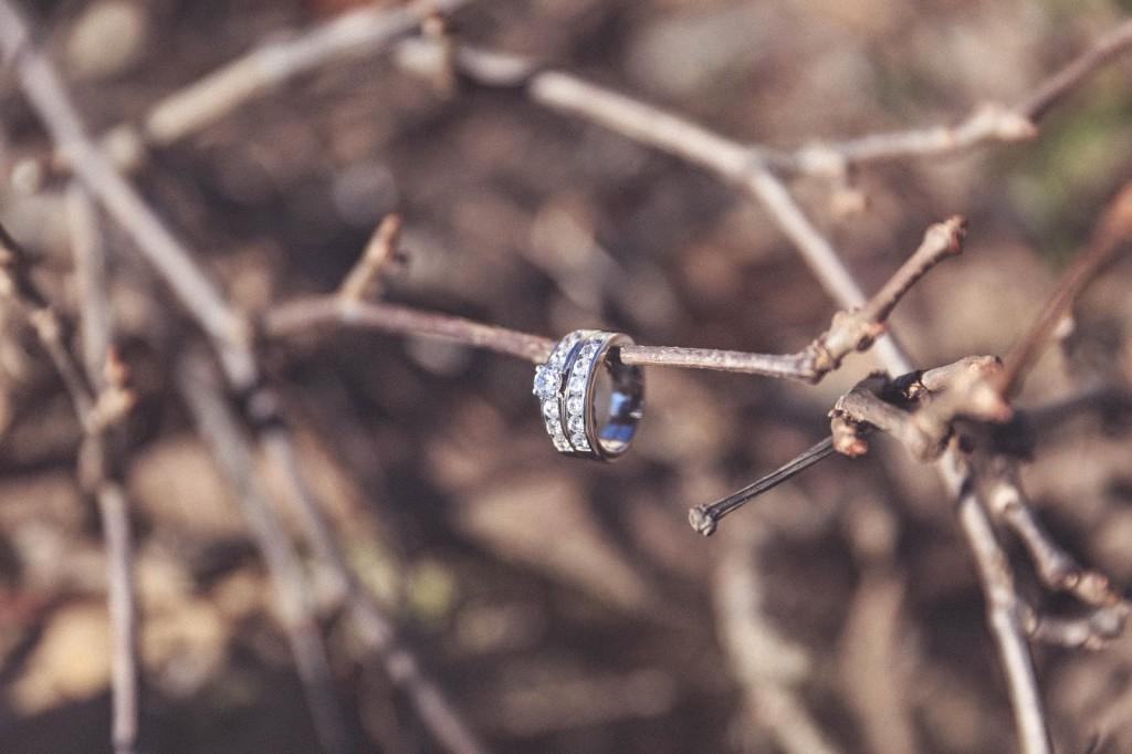 joyas boda online