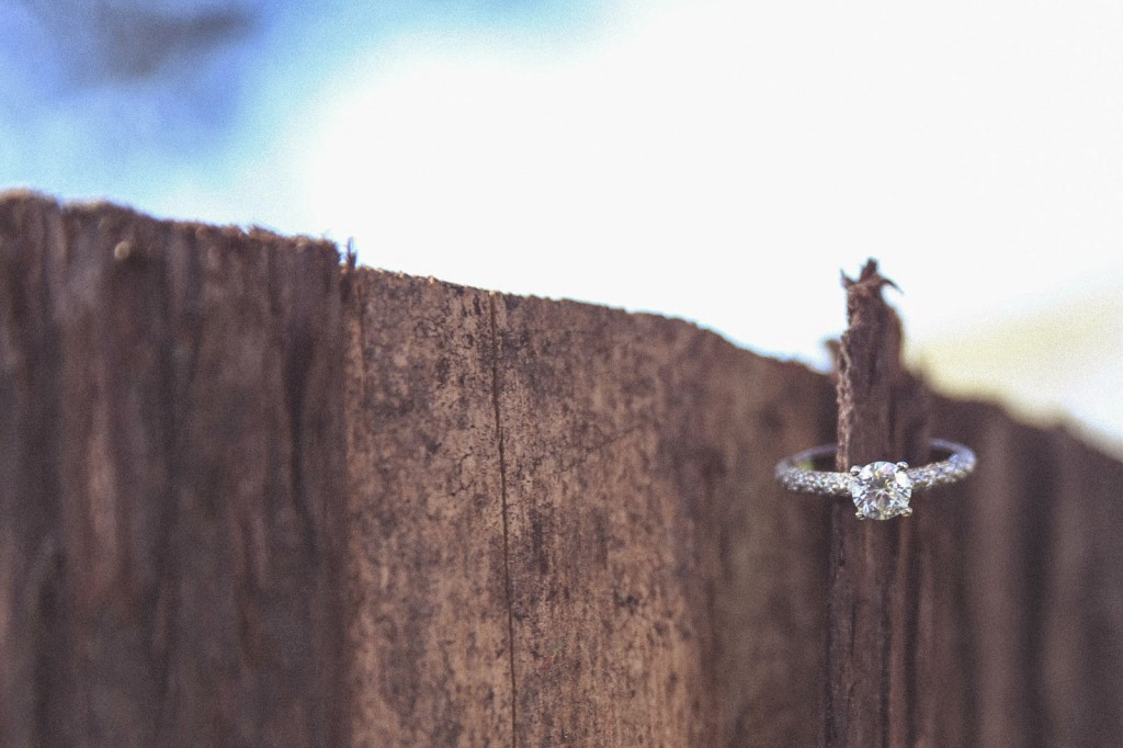 solitario boda navas joyeros