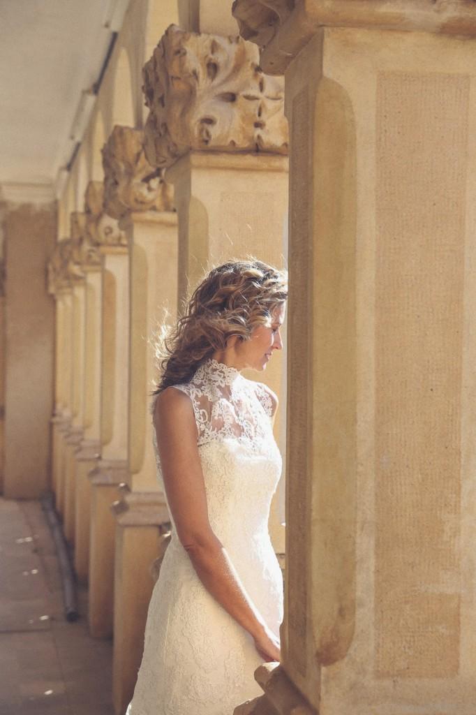fotografo bodas sublim