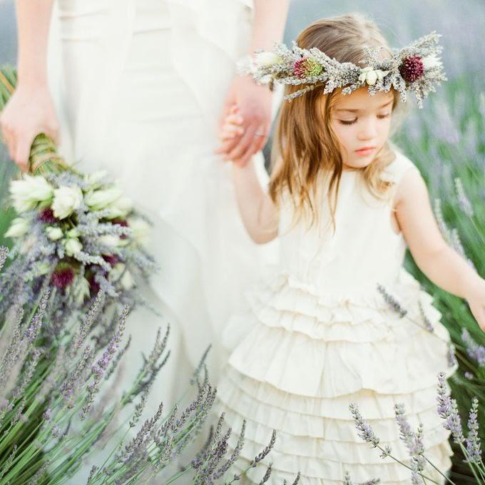 paje boda