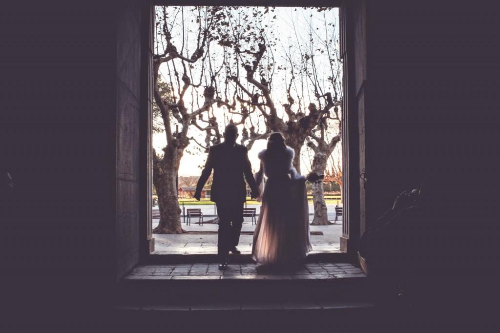 boda en gerona