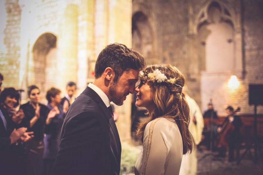 boda invierno gerona