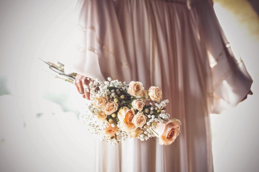 novia invierno teresa helbig