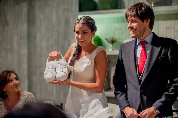 boda wed & bazaar