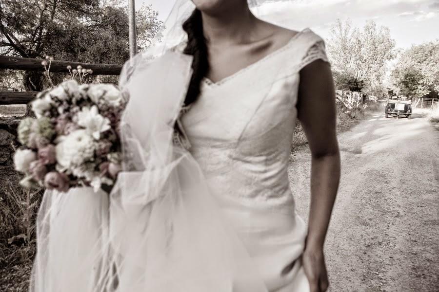 vestido novia eduardo ladron de guevara