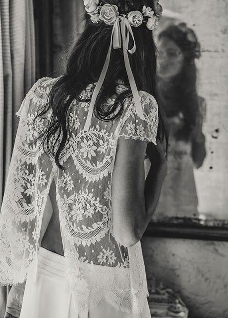 novia laure de sagazan