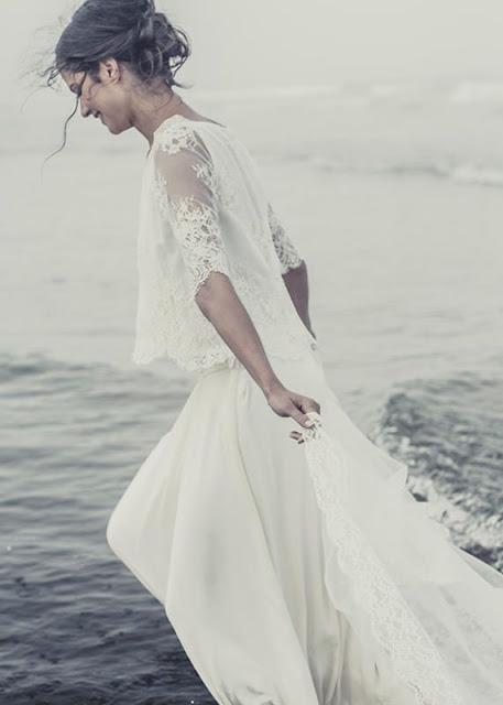 bride laure de sagazan