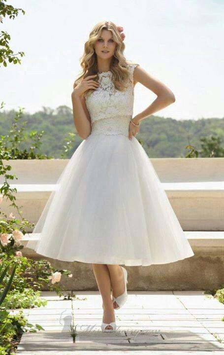 un segundo vestido para el día de tu boda - quiero una boda perfecta