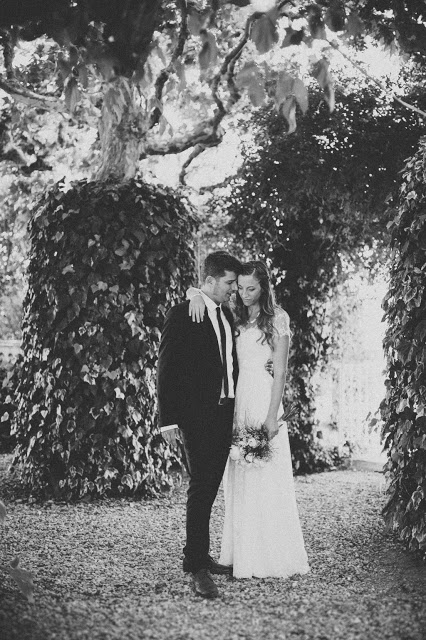 boda heartmade