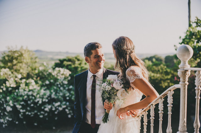 blog quiero una boda perfecta