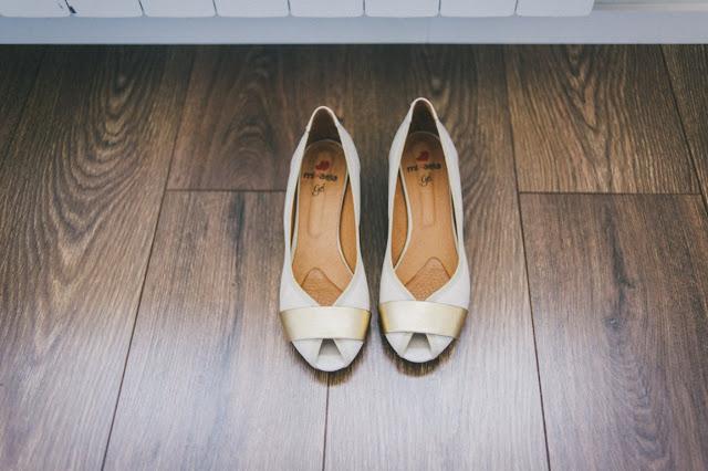 zapatos novia mikaela