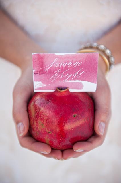 nombre invitado boda acuarelas