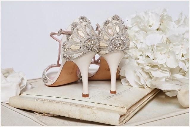 tienda zapatos novia online archivos - quiero una boda perfecta