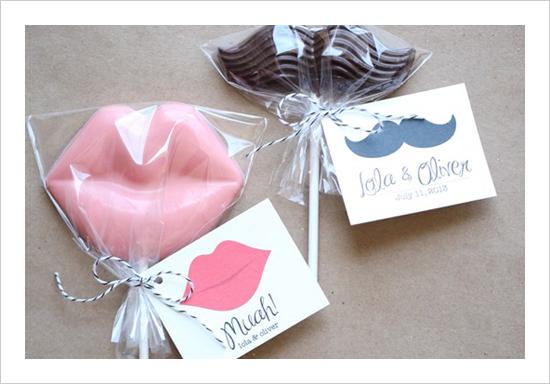 Imprimibles personalizar etiquetas para los detalles con - Detalles para una boda perfecta ...