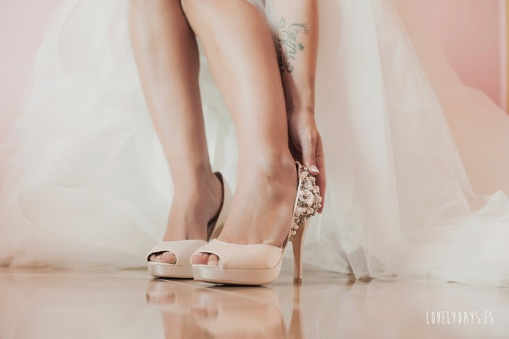 tienda barcelona menbur archivos - quiero una boda perfecta - blog