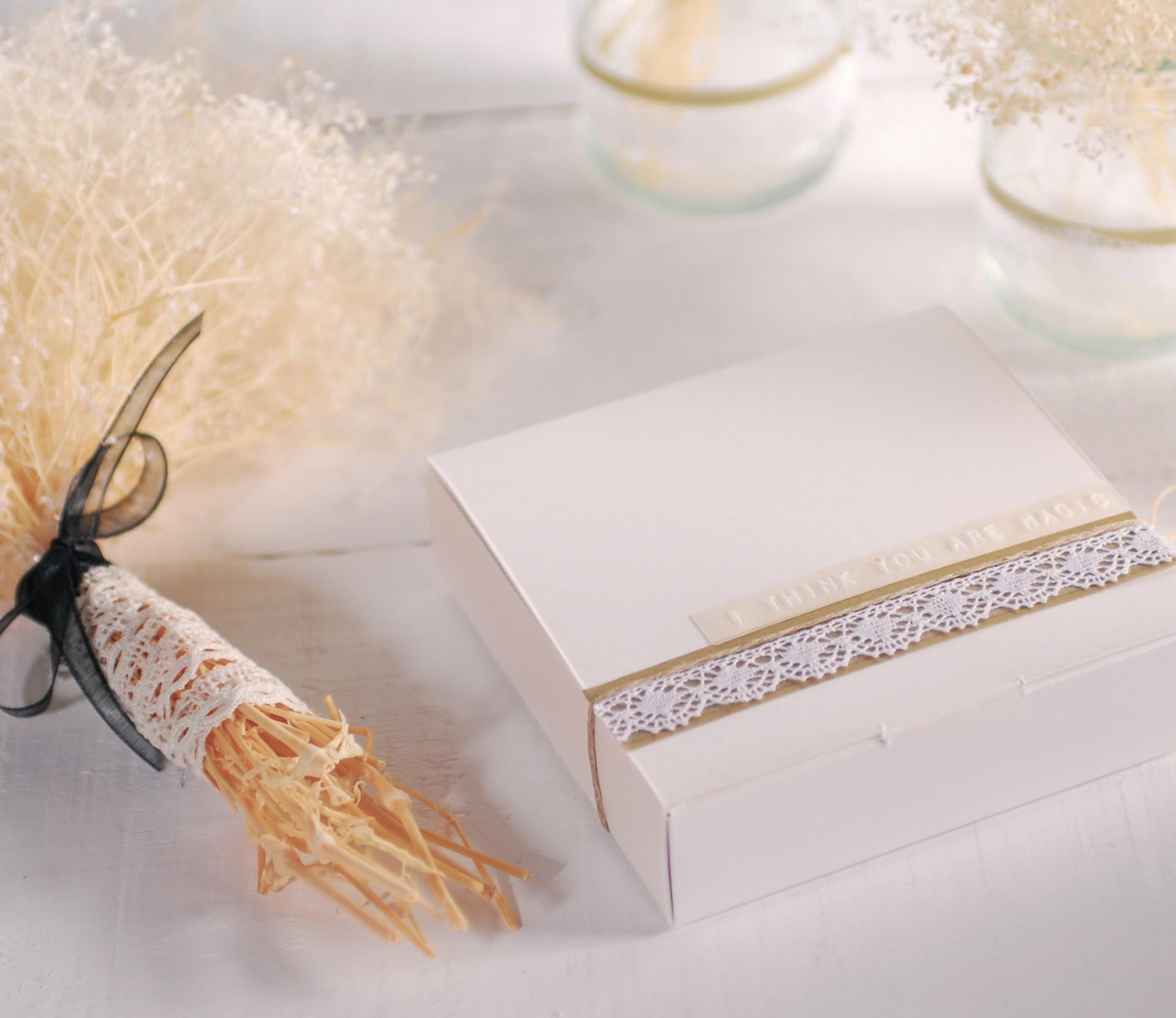regalos invitados