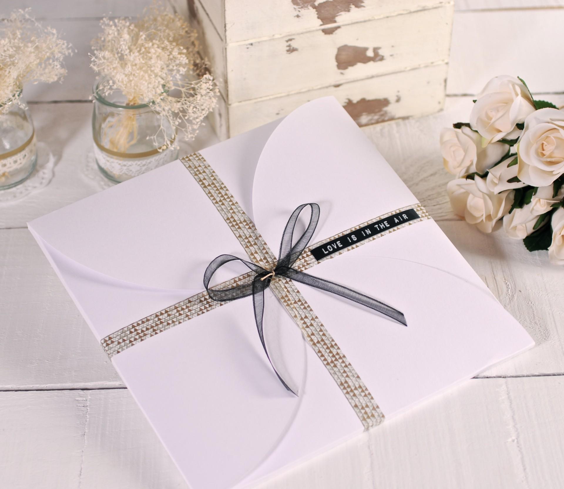 cajas carton bodas