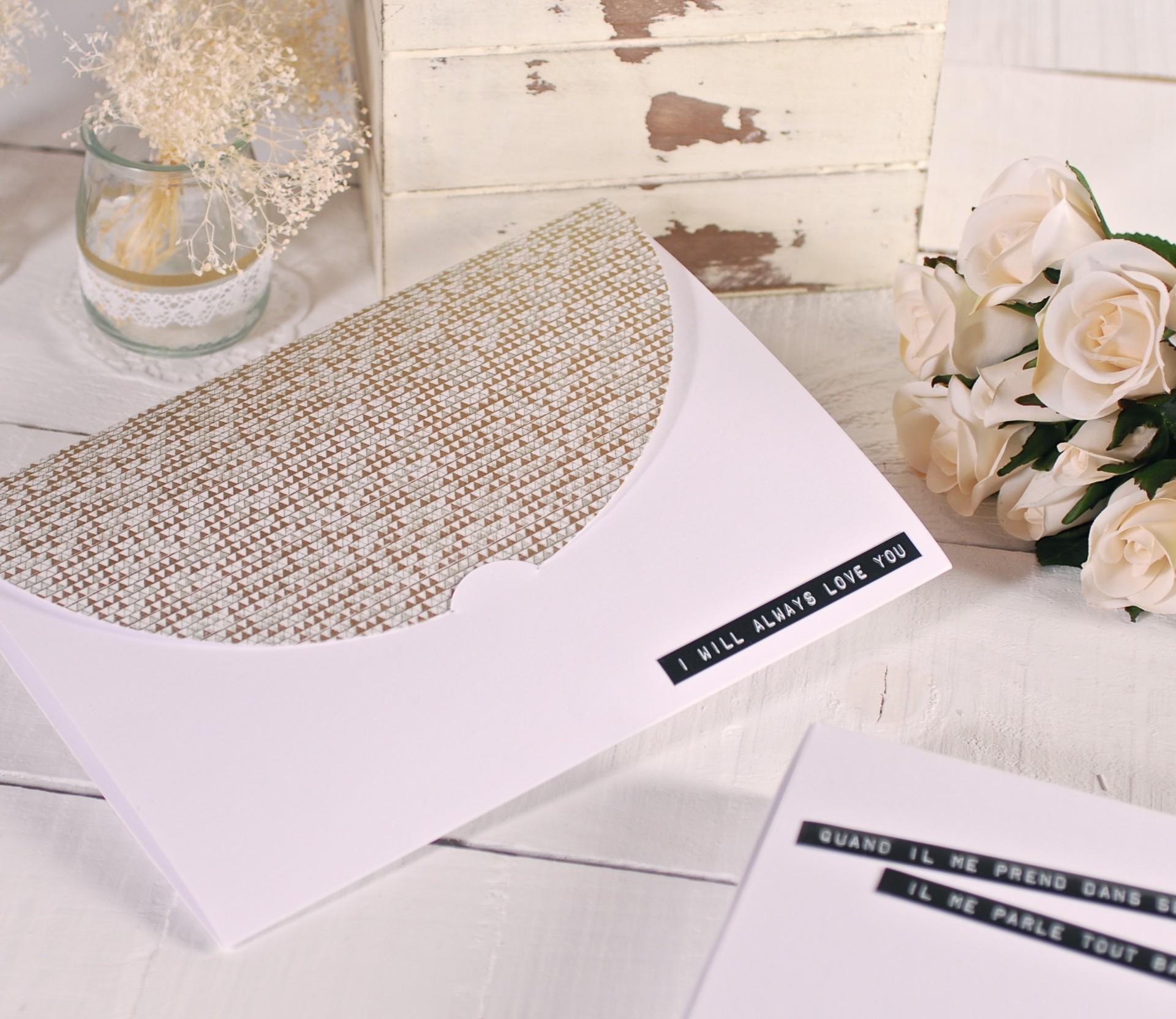 ideas envolver regalos boda