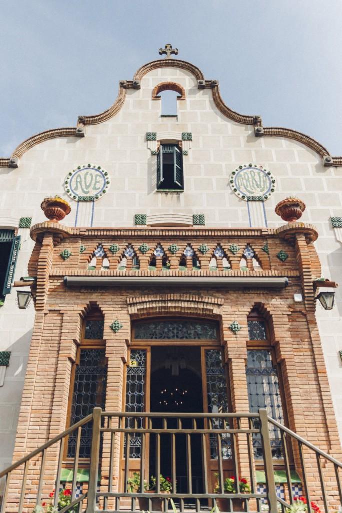 alba y jaime boda casa modernista barcelona vestido jordi dalmau albayjaime010