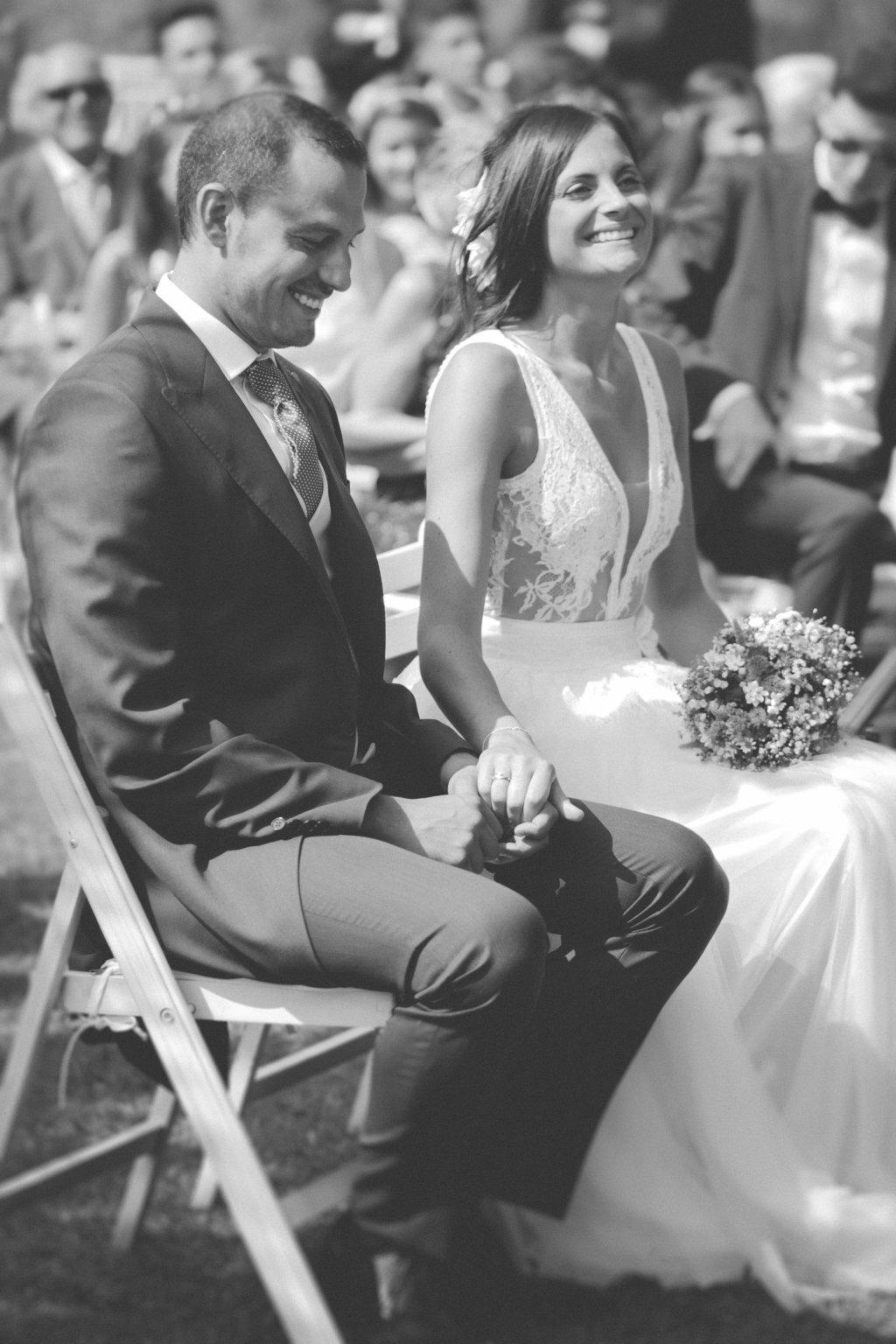 boda aire libre barcelona