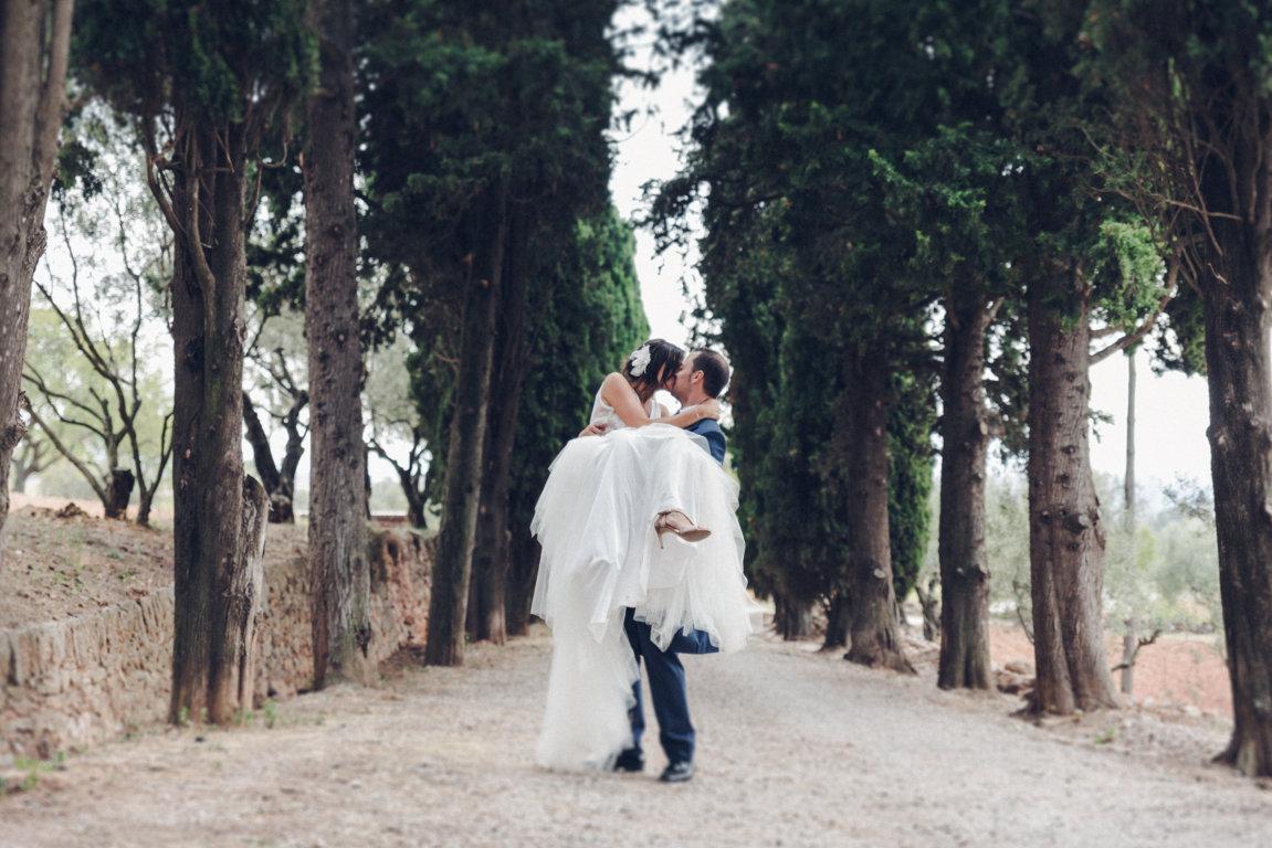 alba y jaime boda casa modernista barcelona vestido jordi dalmau albayjaime278