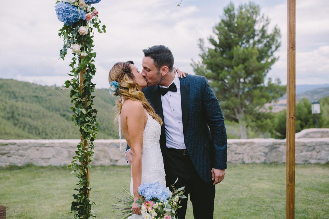 nando y miriam, boda ca n alzina fotografias laura chacon BODANANDOMIRIAM-415