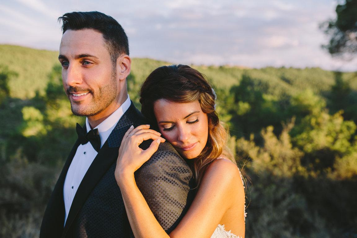 boda nando y miriam