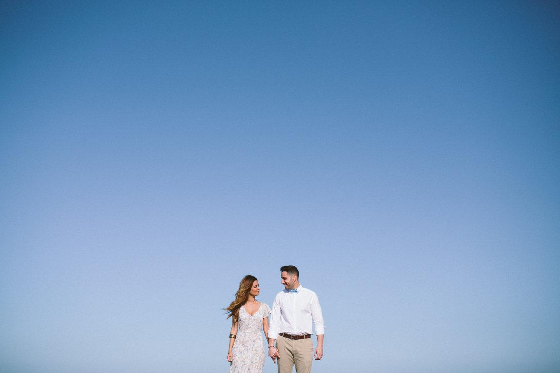 fotografa bodas barcelona
