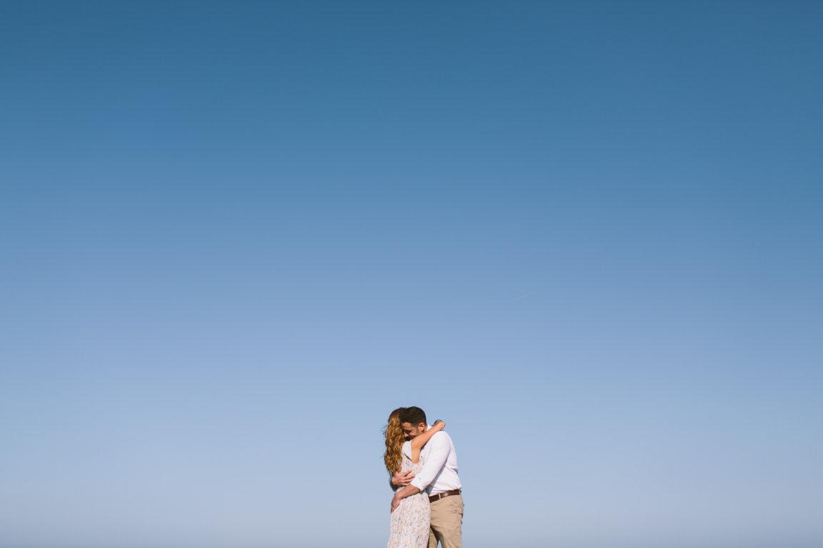 blog boda
