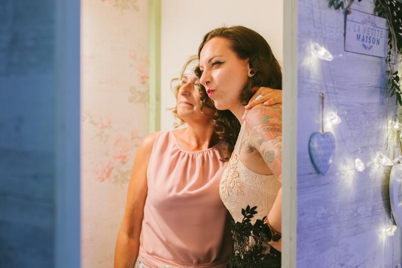 fotomaton personalizado bodas