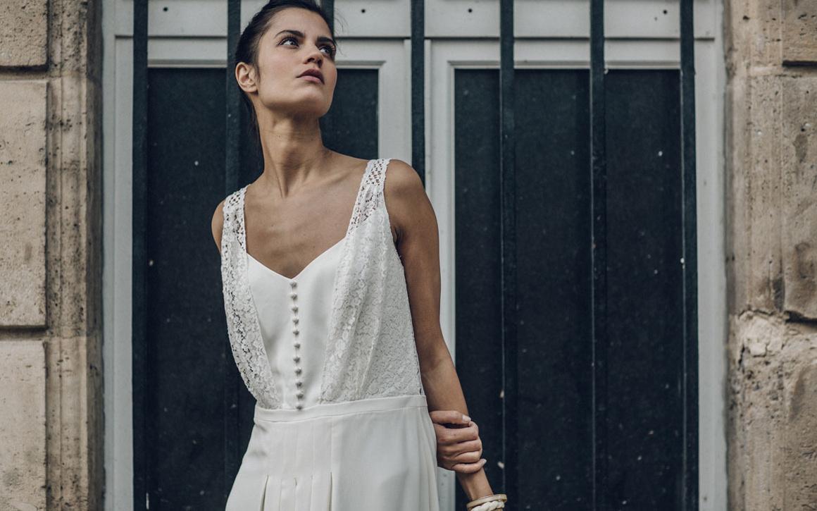 Laure-de-Sagazan-Coleccion- vestido novia blog de bodas