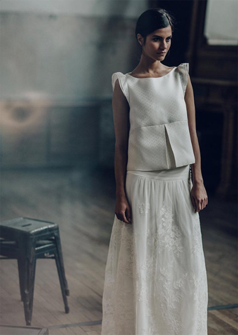 laure de sagazan dress