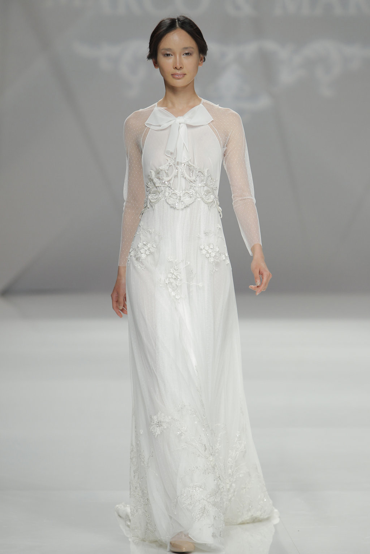 marco y maria coleccion novias 2017 marcoymaria_035