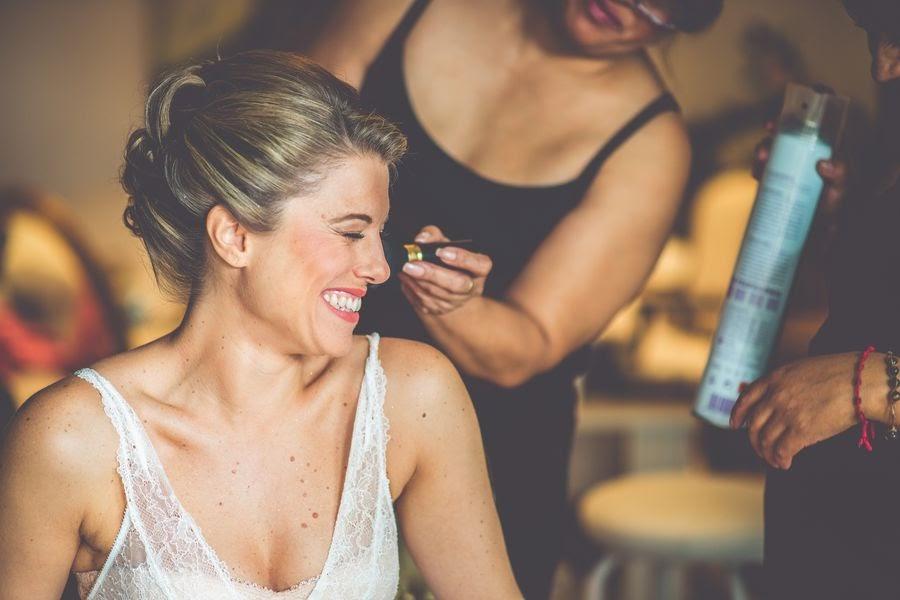 angel santamaria fotografo bodas