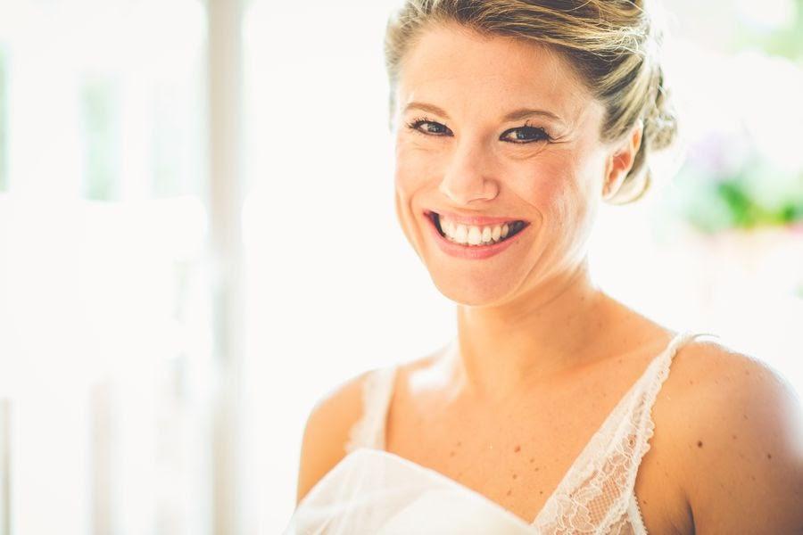 fotografias naturales boda