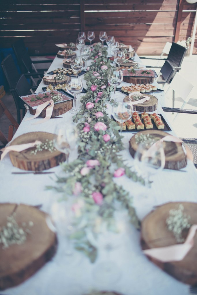catering barcelona bodas sibarum catering