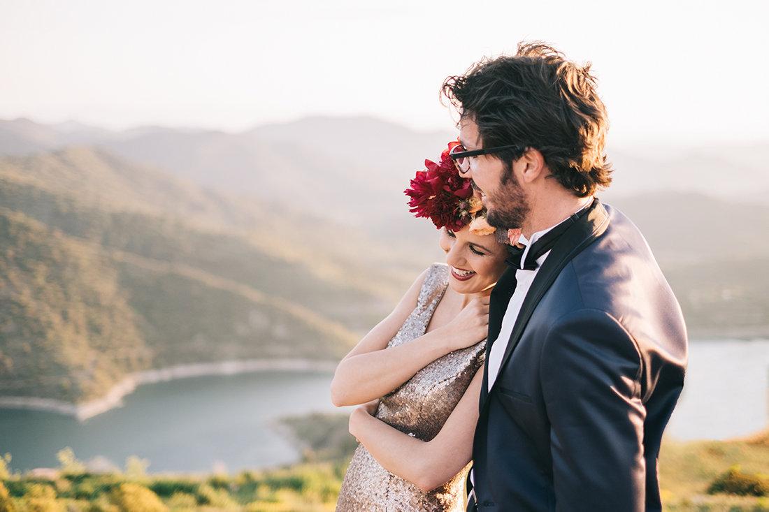 gold love editorial quiero una boda perfecta _DSF4190