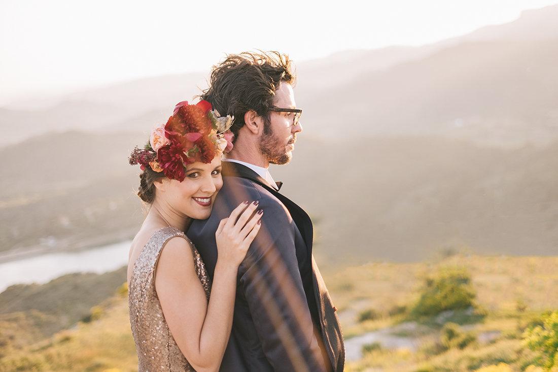 gold love editorial quiero una boda perfecta _DSF4197
